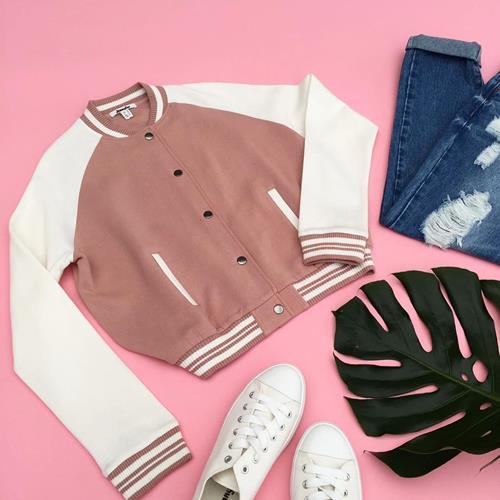 کالکشن جدید برند جنیفر لباس ها