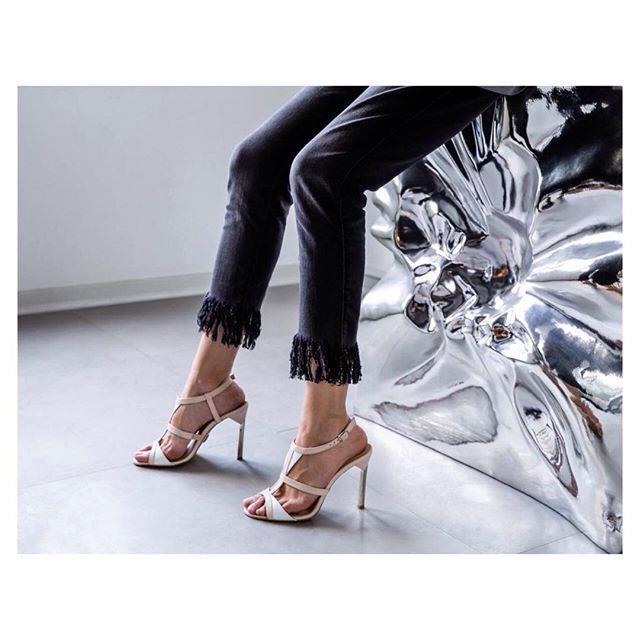 کفش های زنانه آرتمن
