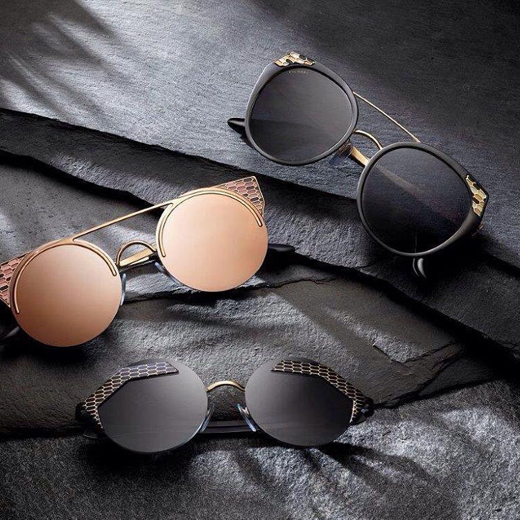 """عینک های طرح جدید و کاملا"""" fla"""