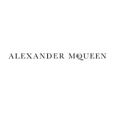 الکساندر مک کوئین