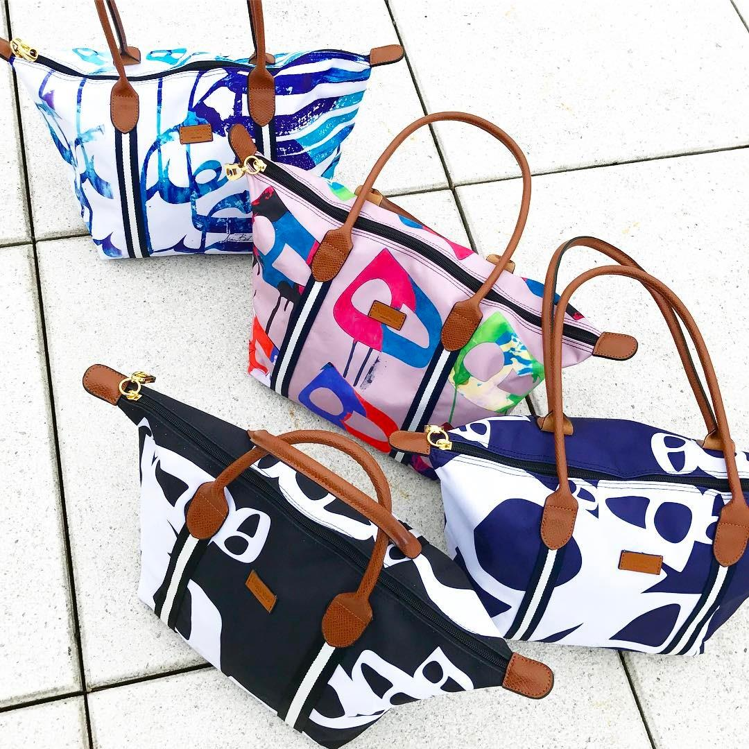 کیف دستی زنانه نیمانی