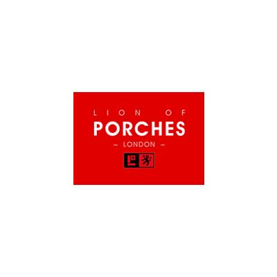 lionofporches