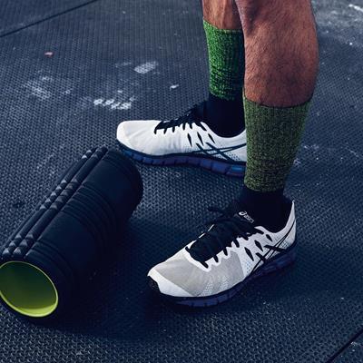 کفش ورزشی اسیکس | Heavy lifts