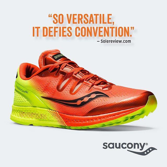 کفش اسپرت مردانه ساکنی