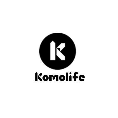 کومولایف