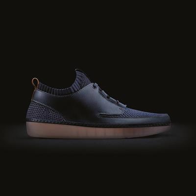کفش مردانه Clarcks کتونی مردا