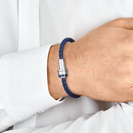 UNICEF bracelet