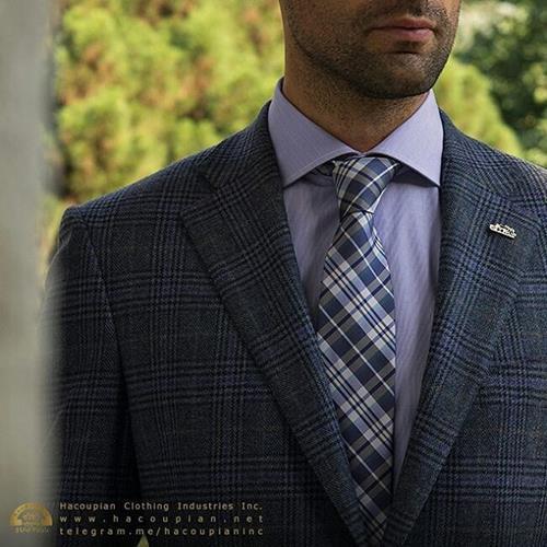 پنج #کراوات که هر مردی باید در