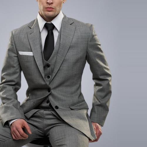 ماکسیم... پوشاک مردانه