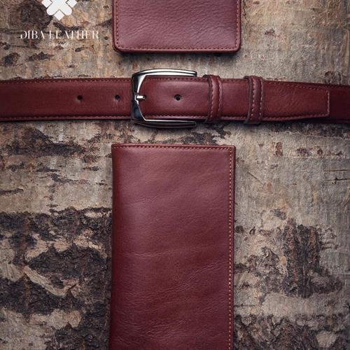 Leather set | Diba Leather ست