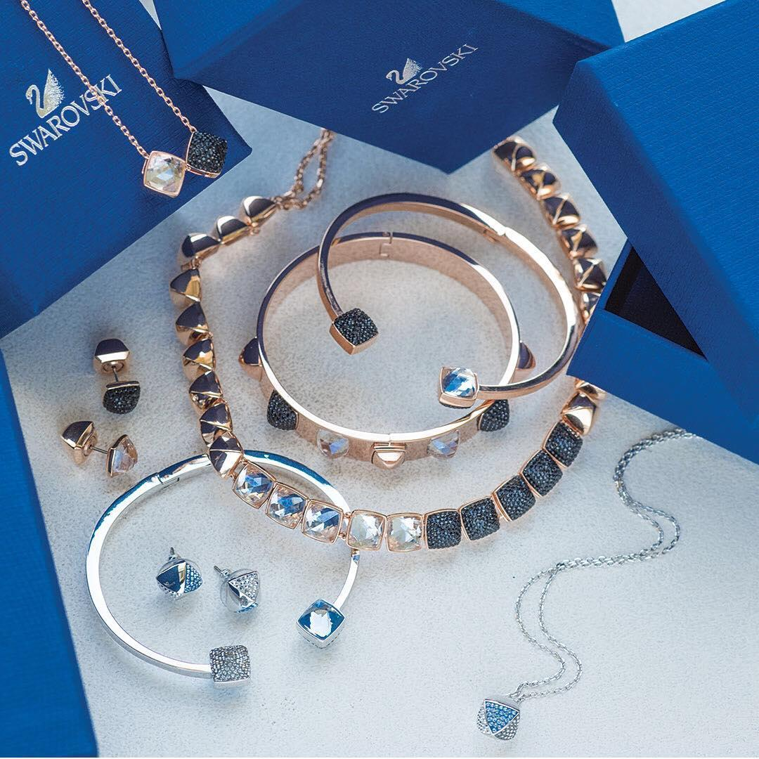 True Blue.
