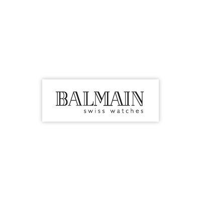 بالمین