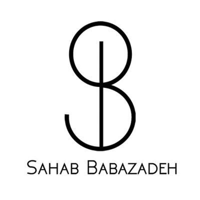 صحاب بابازاده