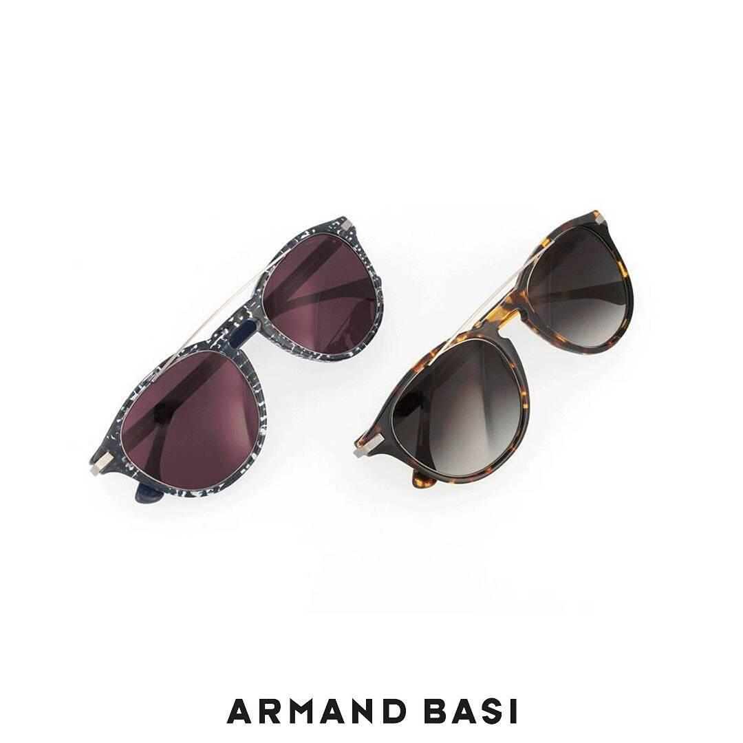 ARMAND BASI FOR SPRING