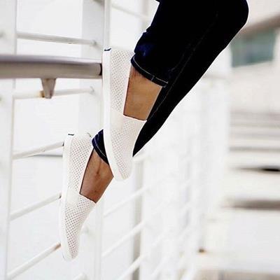 کفش اسپرت زنانه Your every da