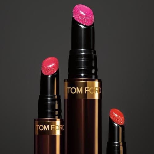 Pure liquid lip color – discov