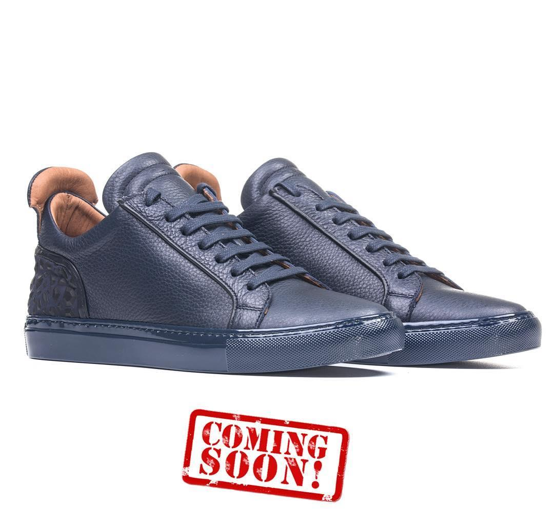 ylatifootwear coming soon @mai