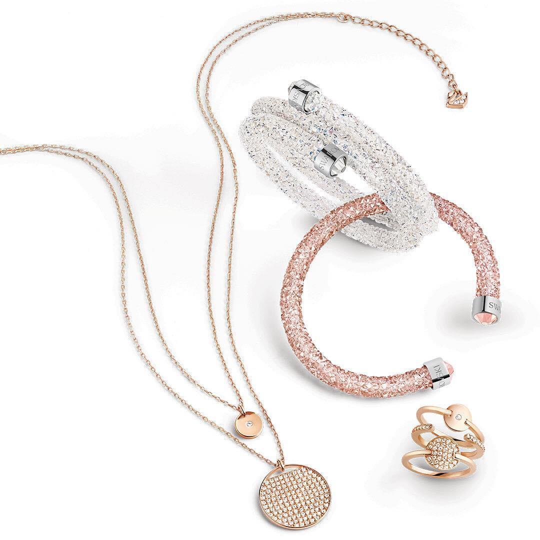 #دستبند#دستبند زنانه#گردنبند