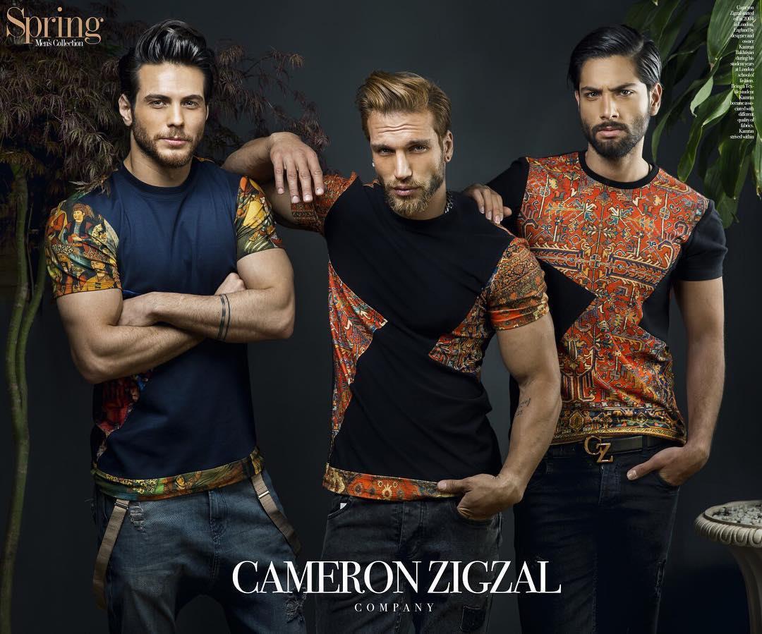 Farsh & bastan new t shirts
