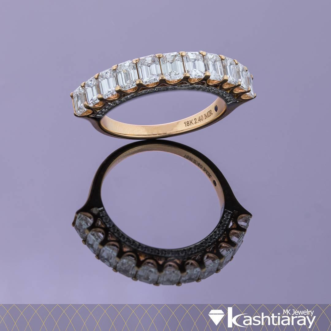 Code: 95140642 Round Diamond: