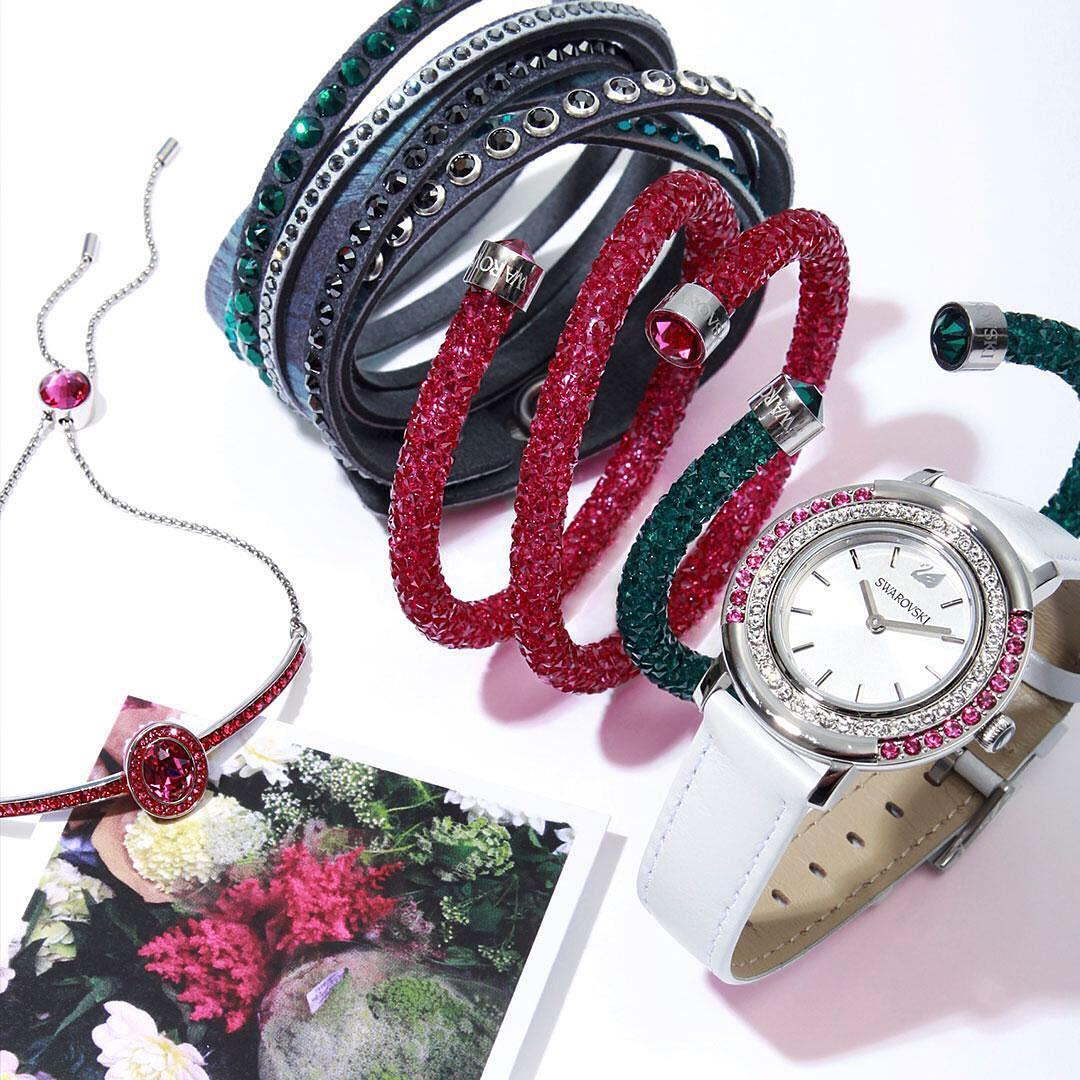 Budding Brilliance.
