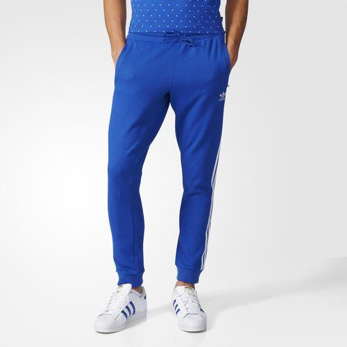 PHARRELL WILLIAMS HU FOOTBALL TRACK PANTS