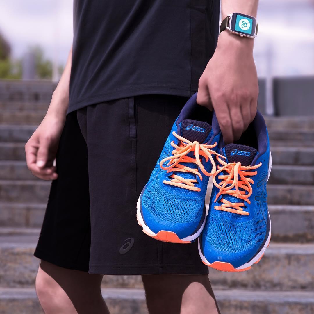 #کفش ورزشی#رانینگ#کتونی#کتانی#
