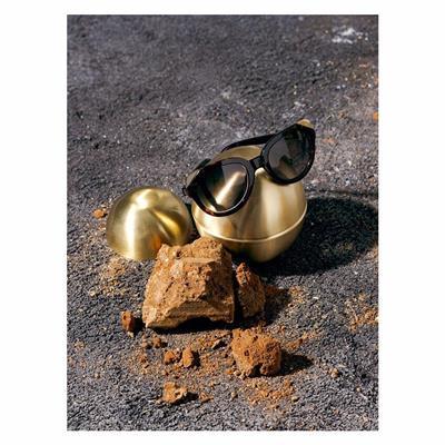 Givenchy Sunglasses : The Shar