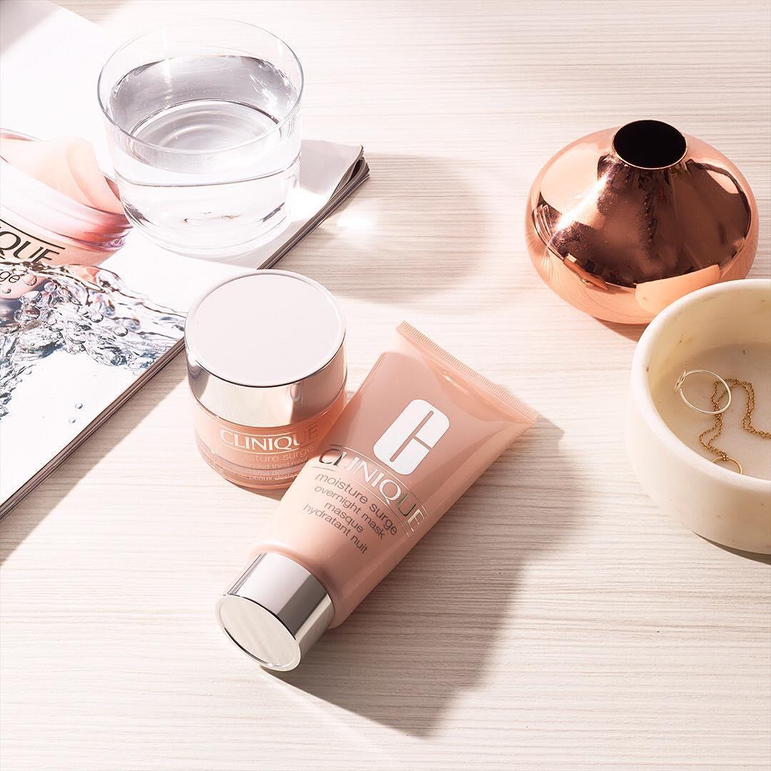 Our moisture favorites: #Moist