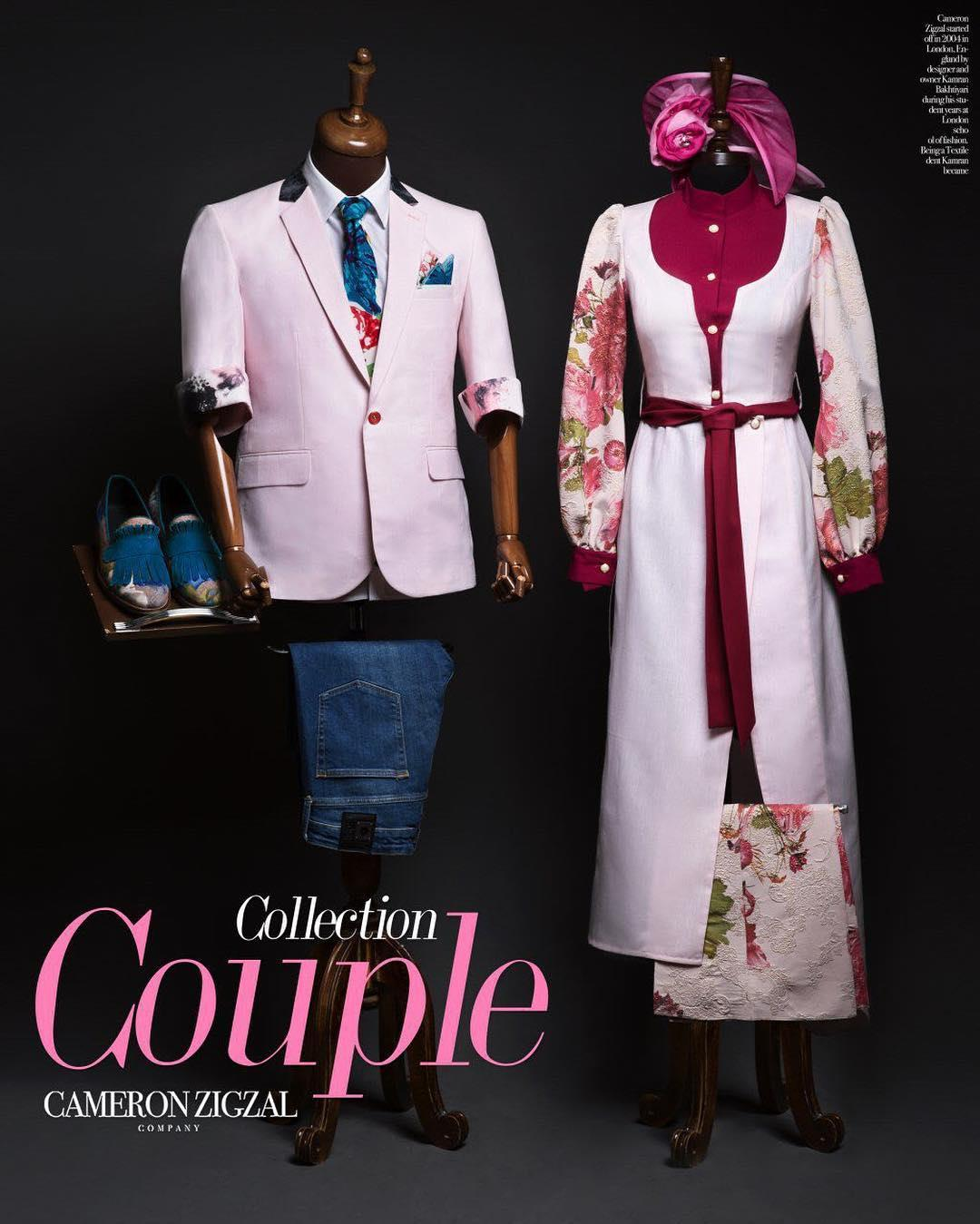 Couple Collection 📱Telegram: