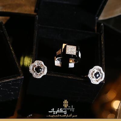 #Wedding_Set 📞 Tel: (+9821)22