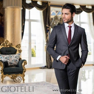 ✨GIOTELLI✨