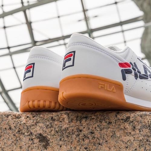 "The @FILAUSA ""Legacy"" pack is"