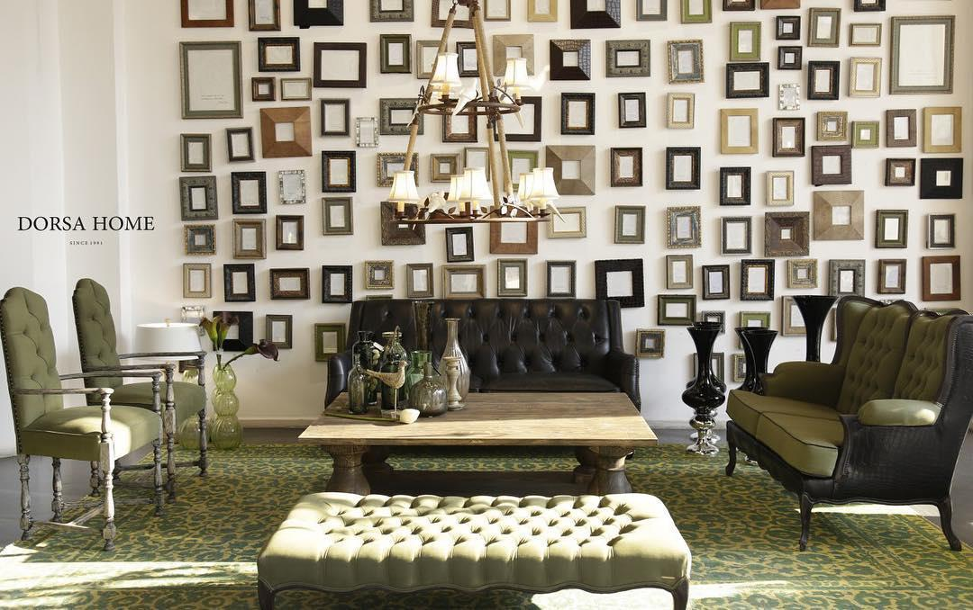 طرح بی نظیر خانه زیبای من ۲۵