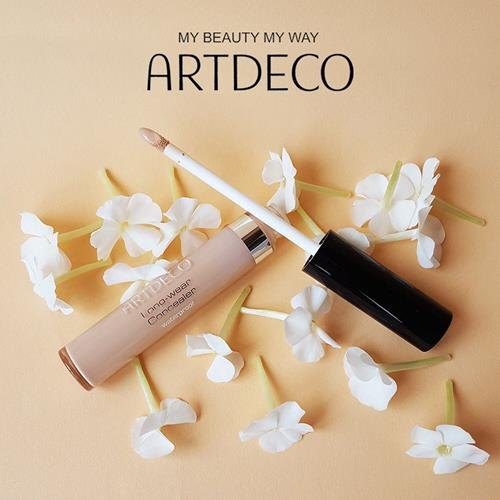 ARTDECO