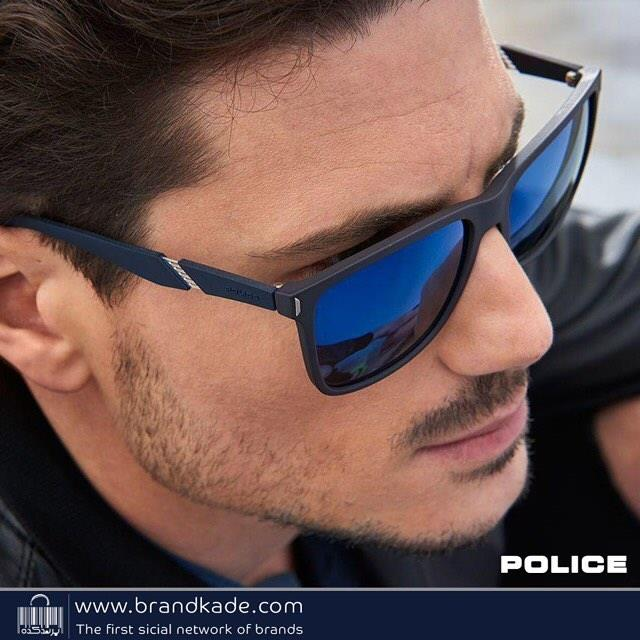 <br>#برندكده #برند #پليس #عينك #مد 