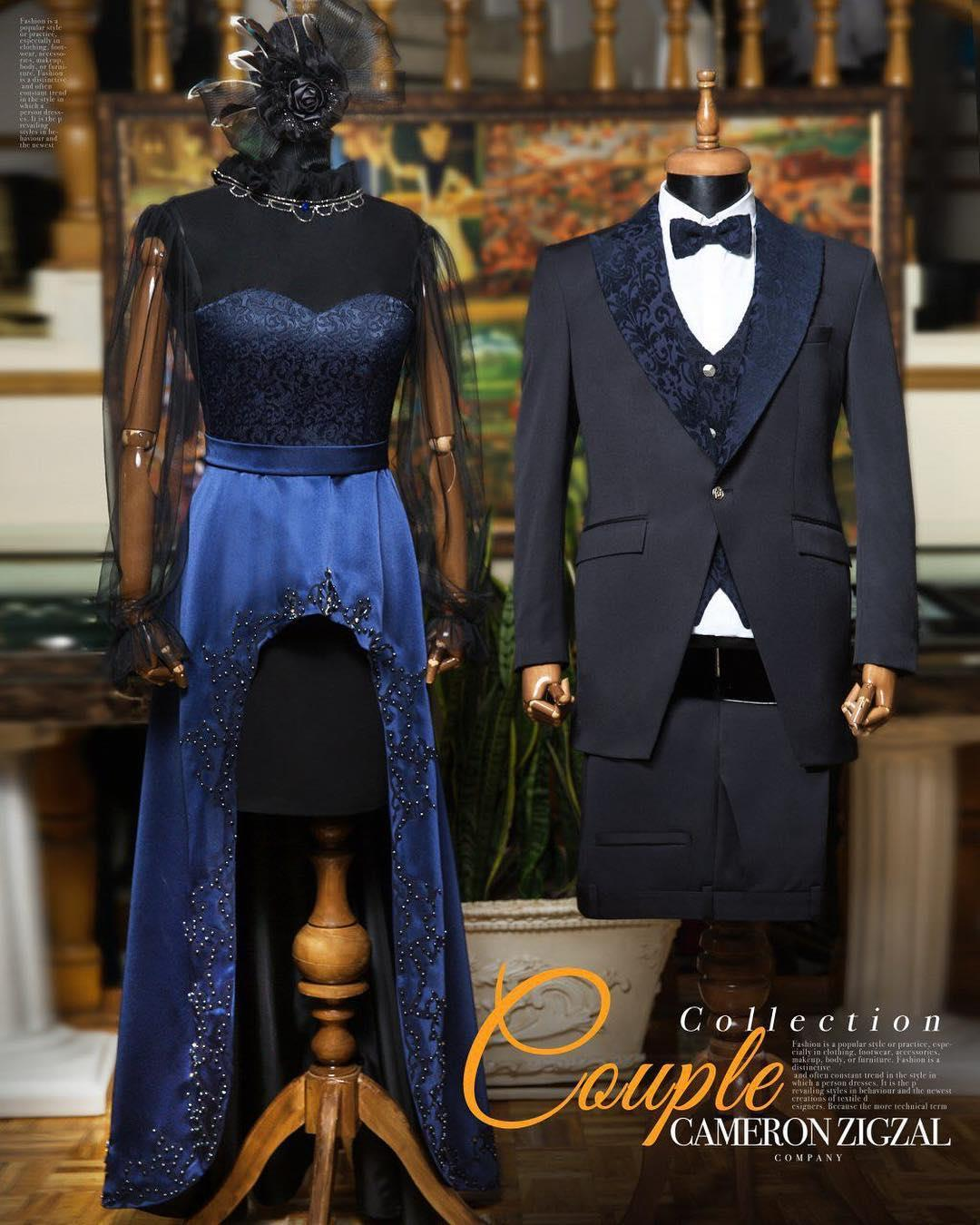 ⚜️ couple collection ⚜️