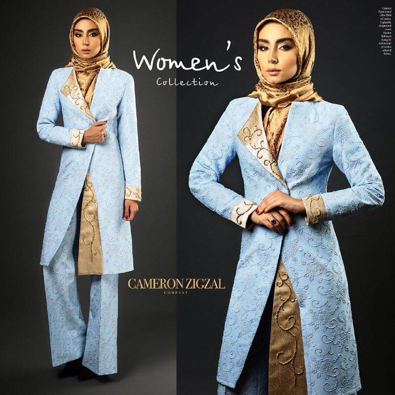 🔱CZ Women 🔱