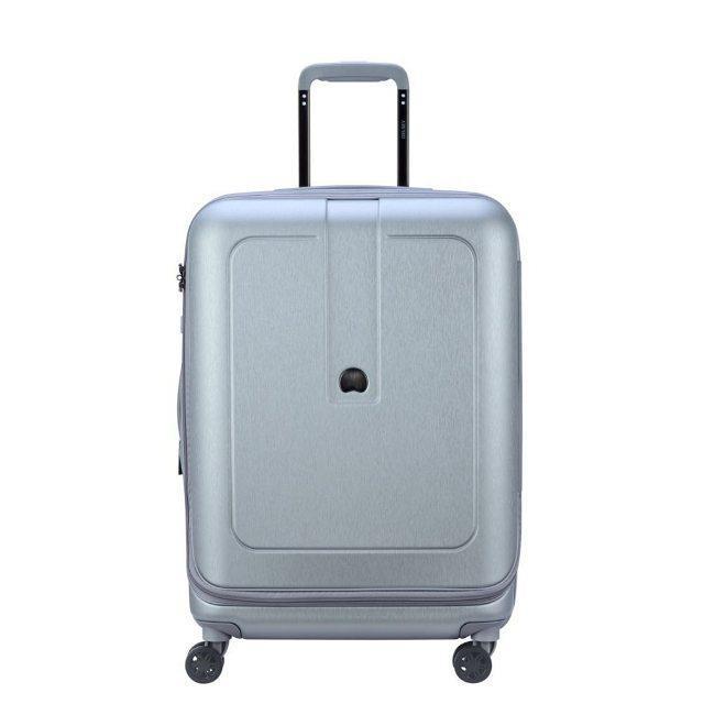 🔜🔜🔜 چمدان دلسی مدل گرنل