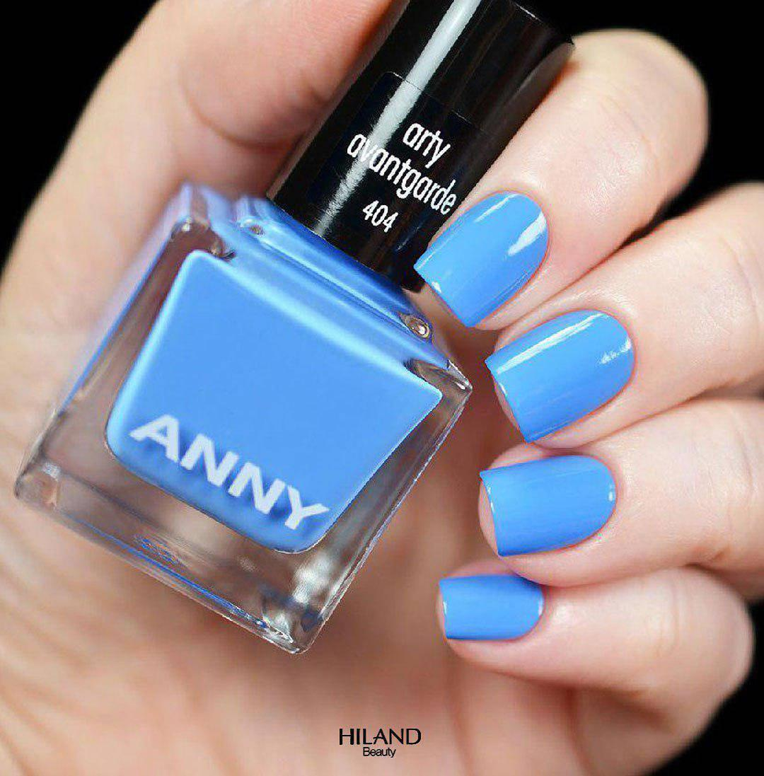 ANNY  نام محصول Anny Nail Po