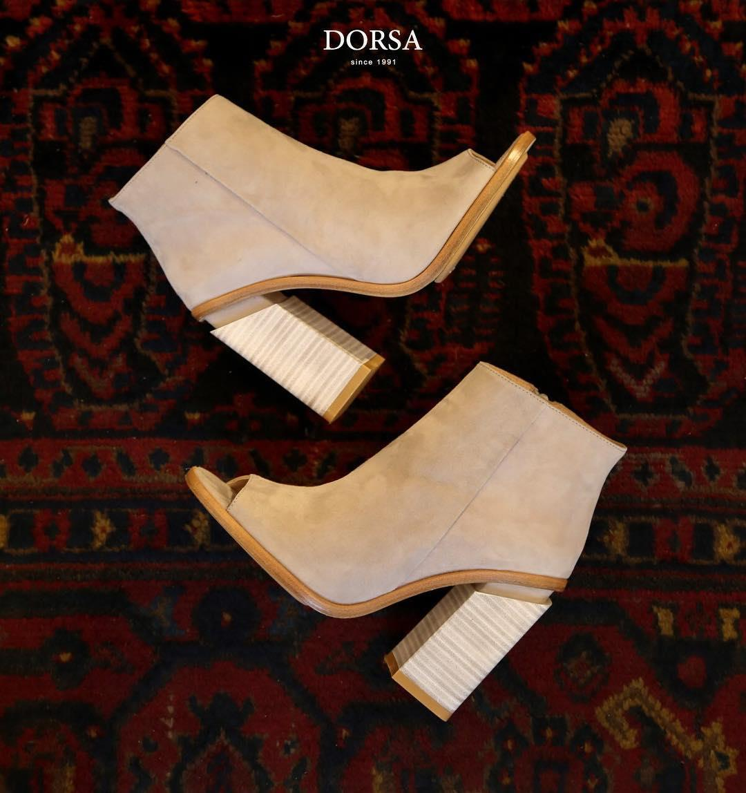#shoes#leather#dorsa