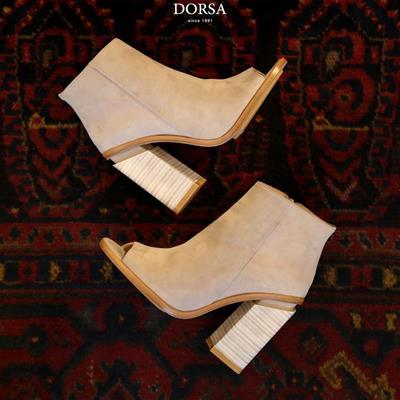 #shoes#leather#dorsa #درسا#چر