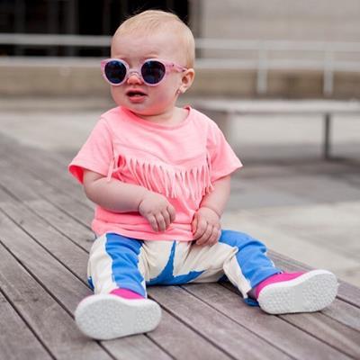 #baby #Cateye by @zoobuglondo