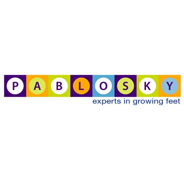 پابلوسکی