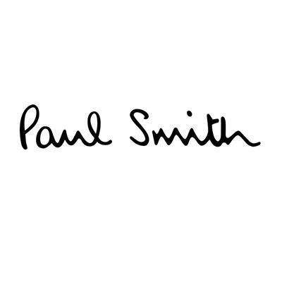 پاول اسمیت