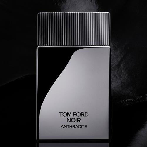 ادکلن مردانه تام فورد #TOMFOR