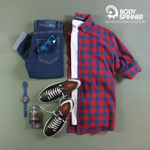 قیمت پیراهن:۱۳۹۰۰۰ تومان قیمت