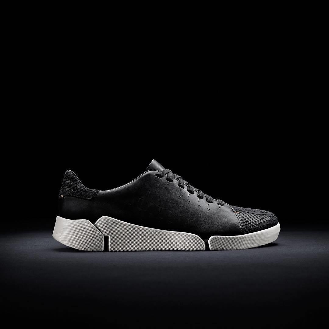Developed for optimal foot کل