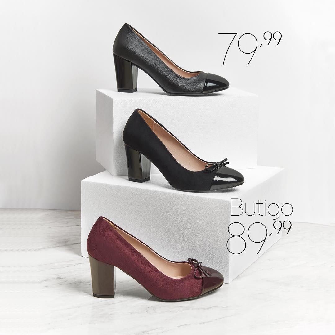 #moda #shoes #fashion #style #