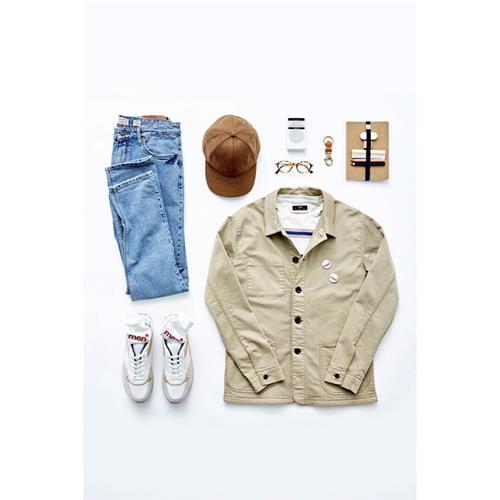 لباس روز؛ #men #meninjeans #je